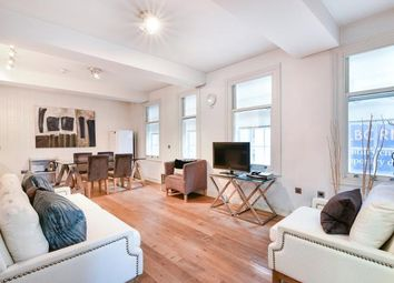 Thumbnail 2 bed flat for sale in High Holborn, Holborn