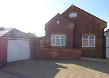 Thumbnail 3 bed property to rent in Beeston Court, Hednesford, Cannock