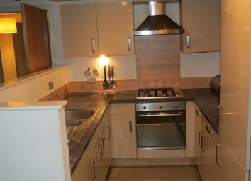 Thumbnail 2 bed flat to rent in 25 Mcphail Street, Flat 0/2, Glasgow, 1Dn