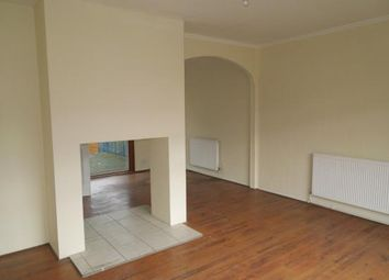 Thumbnail 3 bed semi-detached house to rent in Southam Close, Coventry