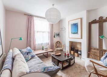 Thumbnail 2 bed terraced house for sale in Marlborough Place, Banbury