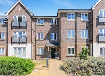 2 bed flat for sale in Pemberton Court, 101 Southbury Road, Enfield EN1