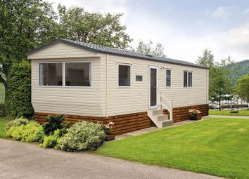 Thumbnail 3 bed detached bungalow for sale in Watchet