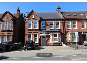 Thumbnail Room to rent in Wavertree Road, London