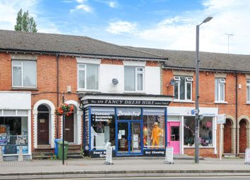 Thumbnail Retail premises for sale in Dukes Ride, Crowthorne