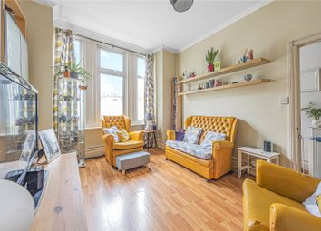 Thumbnail 1 bed flat for sale in Sydenham Road, Sydenham, London