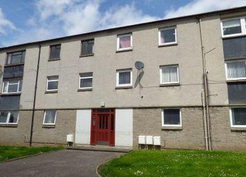 Thumbnail 3 bedroom flat for sale in Sunnyside Street, Camelon, Falkirk