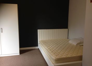 Thumbnail 1 bed semi-detached house to rent in Cypress Way, Nuneaton