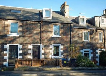 Thumbnail 1 bed flat to rent in 11 Wood Street, Galashiels