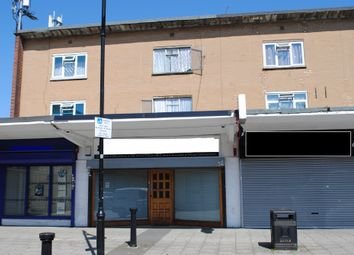 Thumbnail Commercial property for sale in Tadworth Parade, Hornchurch