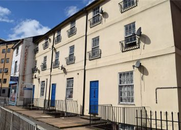 Thumbnail 2 bedroom flat to rent in Alastair Nicholas Court, Caversham Road, Reading, Berkshire