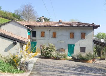 Thumbnail 3 bed country house for sale in Strada Cavolpi, Canelli, Asti, Piedmont, Italy