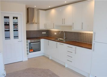 Thumbnail 2 bed property to rent in London Road, Headington, Oxford