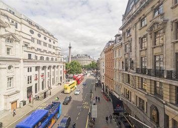 Thumbnail 3 bed flat to rent in 20 Cockspur Street, Westminster, London