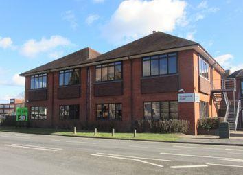 Thumbnail Office to let in Suite A Ground Floor, Moorbridge Court, Moorbridge Road, Maidenhead, Berkshire