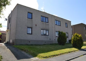 Thumbnail 3 bed semi-detached house to rent in Drylie Street, Cowdenbeath, Fife