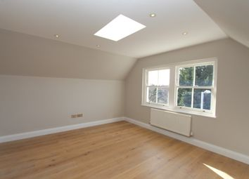 Thumbnail 1 bed flat for sale in Cranes Park, Surbiton
