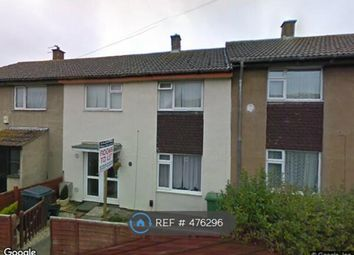 Thumbnail Room to rent in Windsor Drive, Yate, Bristol