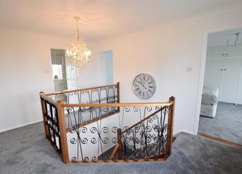 4 bed detached house for sale in High Leys Road, Bottesford, Scunthorpe DN17