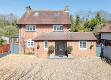 Thumbnail 5 bed detached house for sale in Outwood Lane, Chipstead, Coulsdon