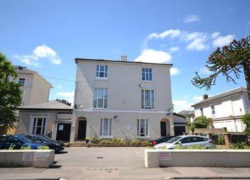 1 bed flat for sale in Upper Grosvenor Road, Tunbridge Wells, Kent TN1