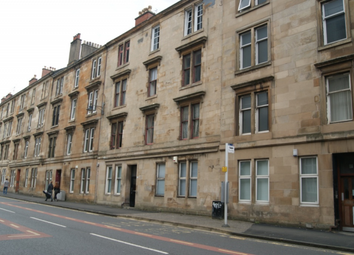 Thumbnail 2 bed flat to rent in West Graham Street, Glasgow, 9Ll