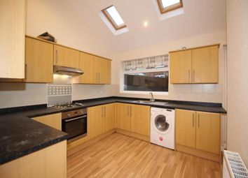 Thumbnail 2 bed semi-detached house for sale in Richmond, Ryhope, Sunderland
