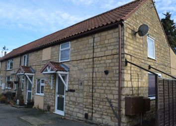 Thumbnail 1 bedroom cottage for sale in Sleaford Road, Branston, Lincoln