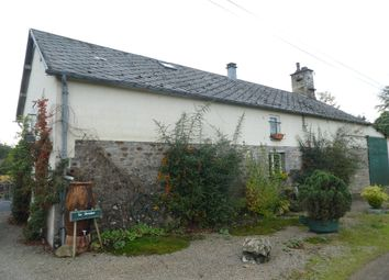 Thumbnail 3 bed property for sale in Saint-Clement-Rancoudray, Manche, 50140, France