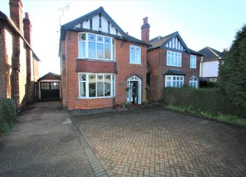 3 bed detached house for sale in Derby Road, Beeston, Nottingham NG9