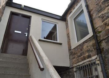 Thumbnail 2 bedroom flat for sale in St. Marys Court, South Street, Elgin