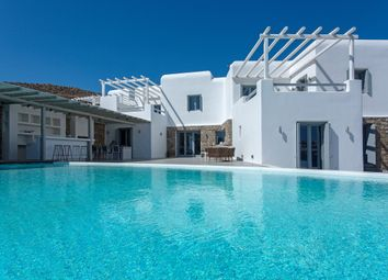 Thumbnail 7 bed villa for sale in Kanalia, Mykonos, Cyclade Islands, South Aegean, Greece