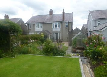 Thumbnail 3 bed property to rent in The Grove, Carmarthen, Carmarthenshire