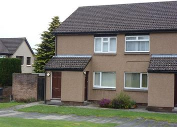 Thumbnail 1 bed flat to rent in 6 Keats Place, The Law, Dundee