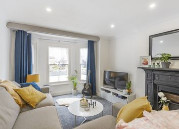 Thumbnail 1 bed flat for sale in Limes Grove, London