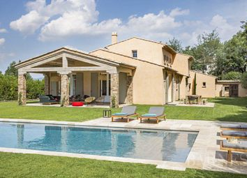 Thumbnail 7 bed property for sale in Saint-Tropez, 83990, France