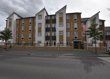Thumbnail 1 bed property for sale in Cranberry Court, Kempley Close, Hampton