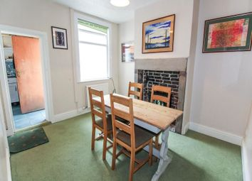 Thumbnail 3 bedroom terraced house to rent in Derby Street, Preston