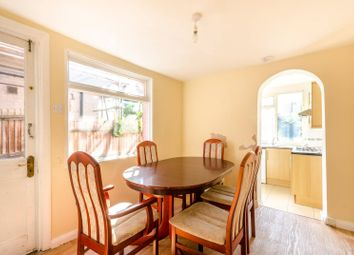 Thumbnail 2 bed terraced house for sale in Ilex Road, Harlesden