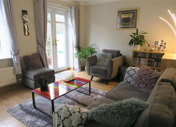 Thumbnail 2 bed terraced house for sale in Fitzpatrick Place, South Shields