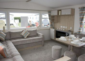 2 bed property for sale in Hillway Road, Bembridge PO35