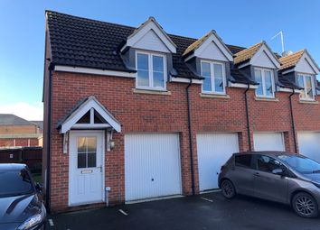 2 bed property to rent in Manning Road, Bourne PE10
