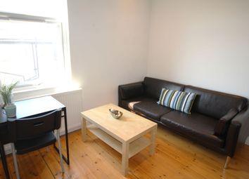 1 bed property to rent in Clarendon Road, Leeds LS2