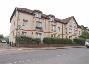 2 bed flat for sale in Peffermill Road, Edinburgh EH16