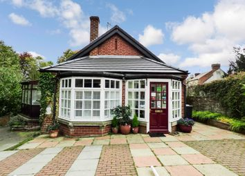 Thumbnail 7 bedroom detached house for sale in Bullers Green, Morpeth