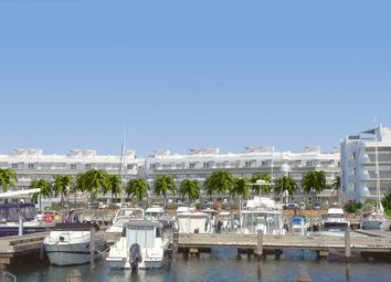 Thumbnail 2 bed apartment for sale in Marina De Sotogrande, Sotogrande, Cadiz, Spain