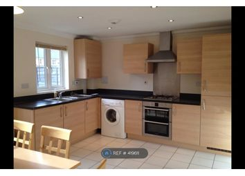 Thumbnail 3 bed terraced house to rent in Beanacre Road, Melksham