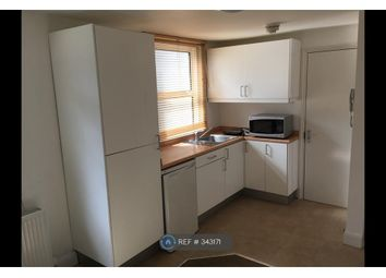 Thumbnail Room to rent in West St, Bromley