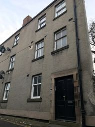 Thumbnail 2 bed flat for sale in Flat 1, Devonshire House, Church Alley, Bakewell, Derbyshire