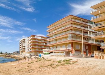 Thumbnail 1 bed apartment for sale in Avenida Desiderio Rodriguez, Torrevieja, Alicante, Valencia, Spain